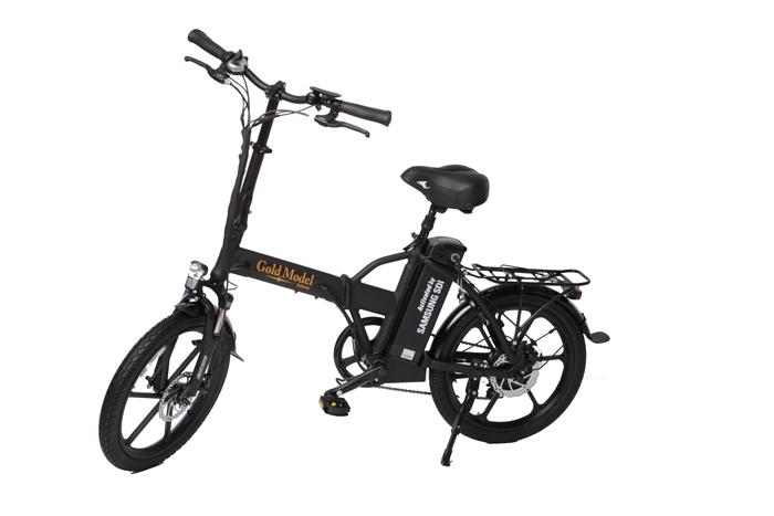 נפלאות אופניים חשמליים - מעל ל 40 סוגים שונים שיענו בדיוק לחיפוש שלך AS-88
