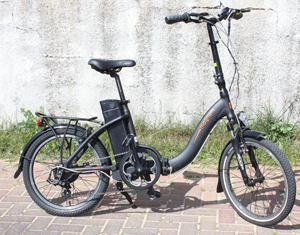 מותג חדש אופניים חשמליים - מעל ל 40 סוגים שונים שיענו בדיוק לחיפוש שלך ZH-88