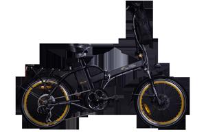 מגניב ביותר אופניים חשמליים - מעל ל 40 סוגים שונים שיענו בדיוק לחיפוש שלך OS-75