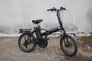 משהו רציני אופניים חשמליים - מעל ל 40 סוגים שונים שיענו בדיוק לחיפוש שלך RP-08