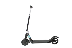 קורקינט Electric scooter