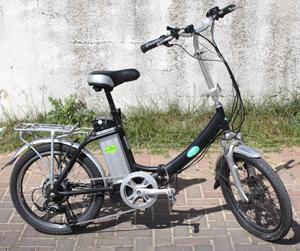 בלתי רגיל אופניים חשמליים - מעל ל 40 סוגים שונים שיענו בדיוק לחיפוש שלך HV-13